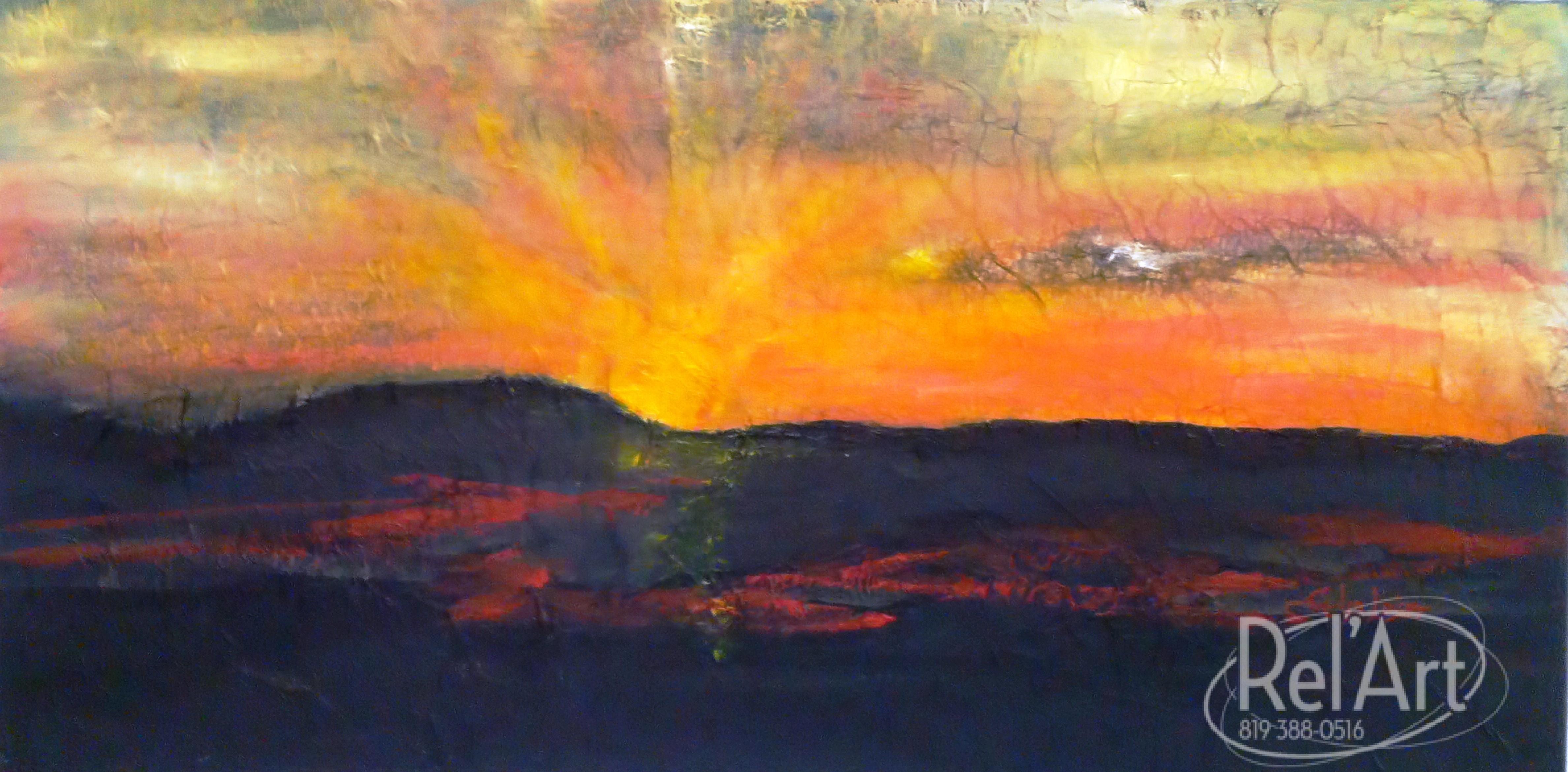Astral peinture batiment for Peintures astral