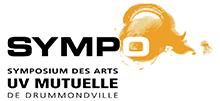 Artistes incontournables du Centre-du-Québec
